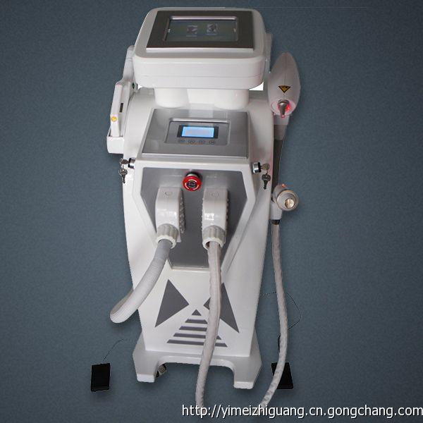 激光機祛太田痣大功率激光機,祛太田痣治療儀