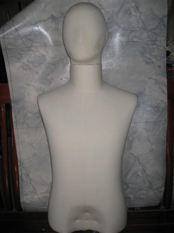 板房模特,深圳板房模特厂,广东板房模特厂,广州板房模特厂