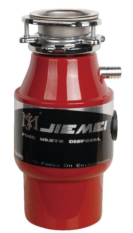 JM杰美商用餐厨垃圾处理器 HSJ-01 适用于家庭餐厨垃圾处理
