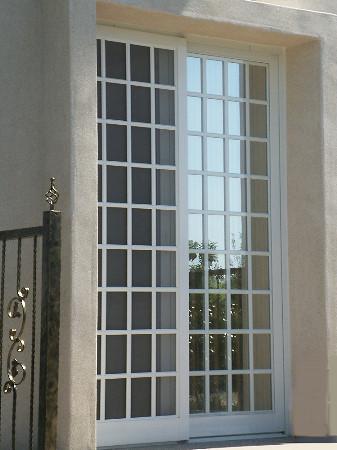 玻璃隔音门/玻璃隔声门——隔音、节能、挡风