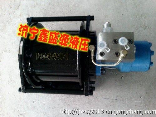 sitemap全液压转向器_sitemap液压绞车图片
