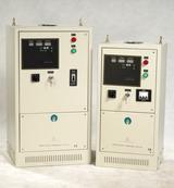 SJD-LD-150智能路燈節電器