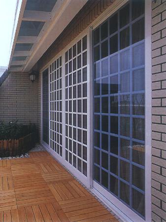 落地隔音窗/客厅隔音落地窗杭州出售