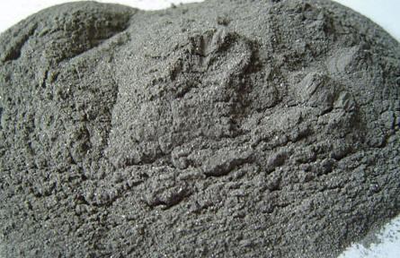 河南省优质还原铁粉供应