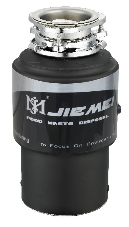 JM杰美家用餐厨垃圾处理器 FDS-45