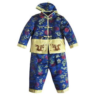 秋冬嬰幼兒服飾哪里有賣 光谷嬰幼兒冬裝就選武漢韻龍