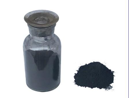 海绵铁除氧剂用还原铁粉