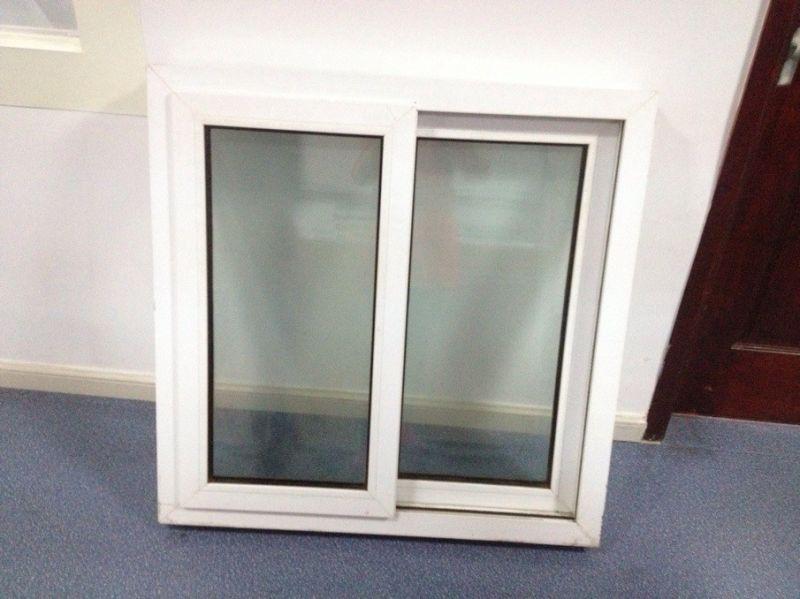 办公室隔音窗/杭州隔音窗/塑钢隔音窗供应