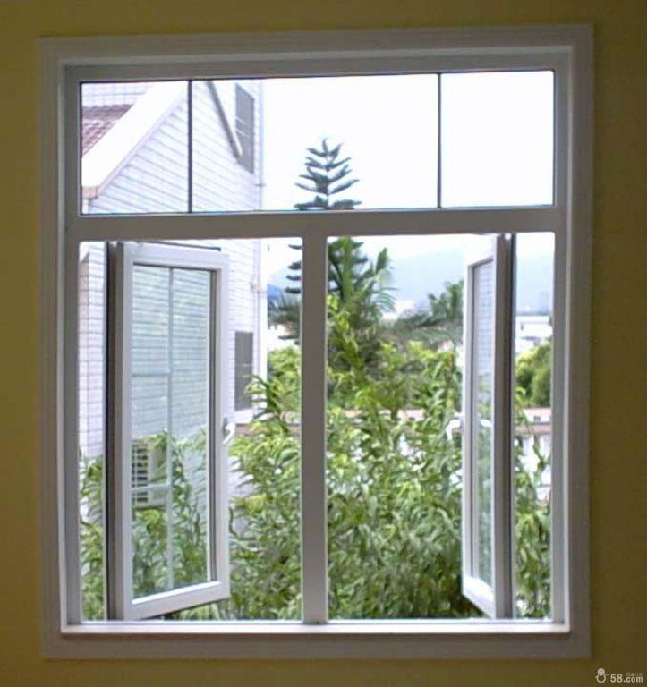 景观隔音窗/家用隔音窗/通风隔音窗供应