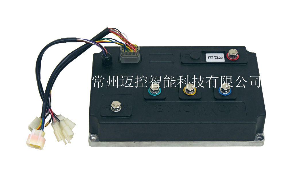 微型电动汽车控制器 纯电动汽车控制器