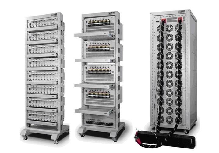电池容量测试仪|ups蓄电池容量充放电检测系统