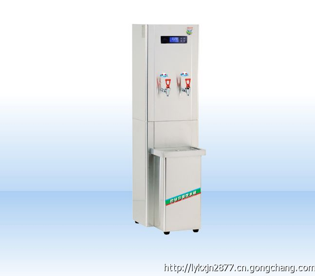 碧綠步進式開水器高品質低價位超強競爭力