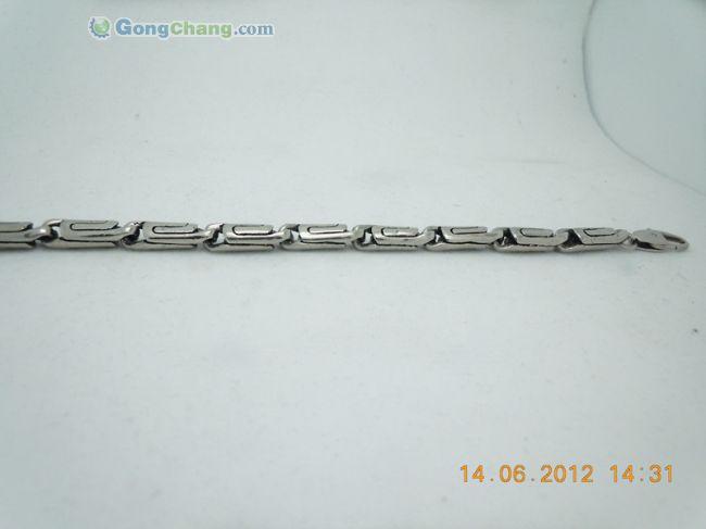 供應專業生產不銹鋼首飾 316L飾品 歡迎咨詢