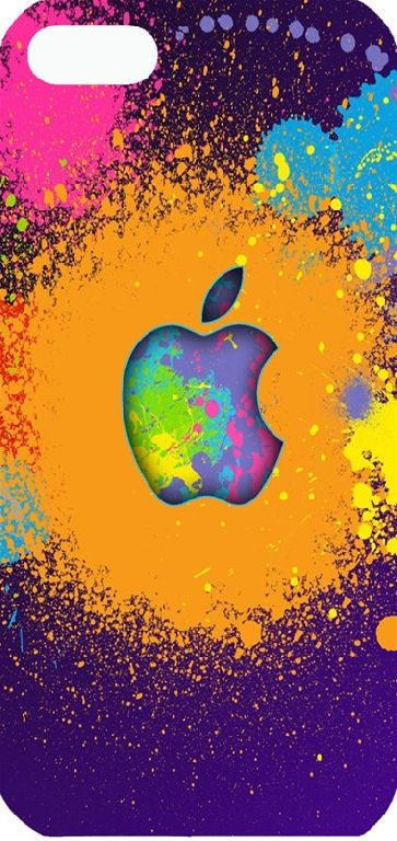iPhone 5手機殼 外貿手機殼批發