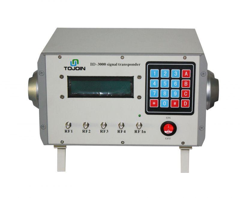 惠州gps信号转发器/gps信号放大器主要应用到哪里?
