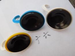 專業生產橡膠吸盤-廣州廣六橡膠(第六橡膠廠)