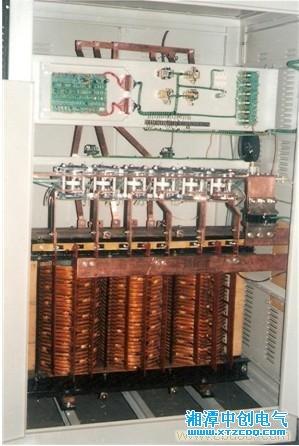 鉛電解整流器的專業提供商-湘潭中創電氣有限公司