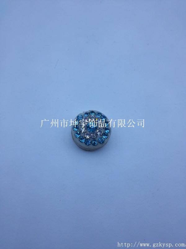 供應新產品手鏈牌 E-36【合金飾品】