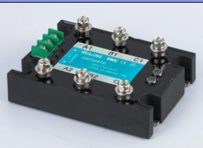 供應整流管 晶閘管 智能模塊MQA單相交流