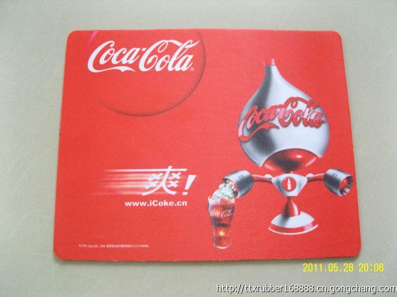 品牌廣告鼠標墊/游戲墊等,環保天然橡膠,可加logo 歡迎前來訂做