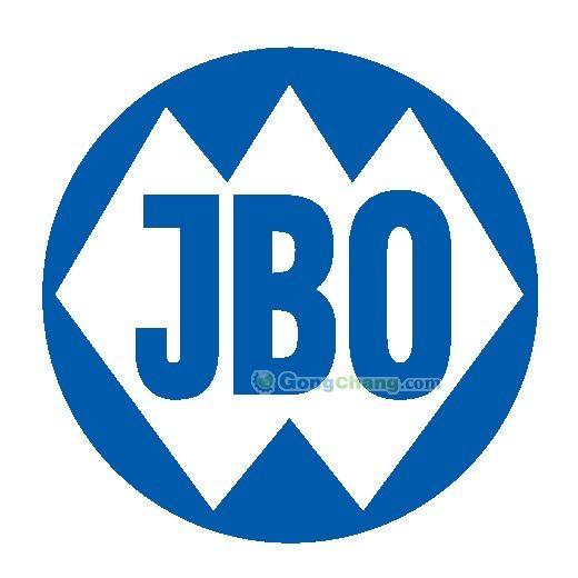供應德國jbo螺紋塞規環規 jbo牙規栓規 jbo精密螺紋量規