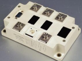供應整流管 晶閘管 智能模塊MQD單相整流