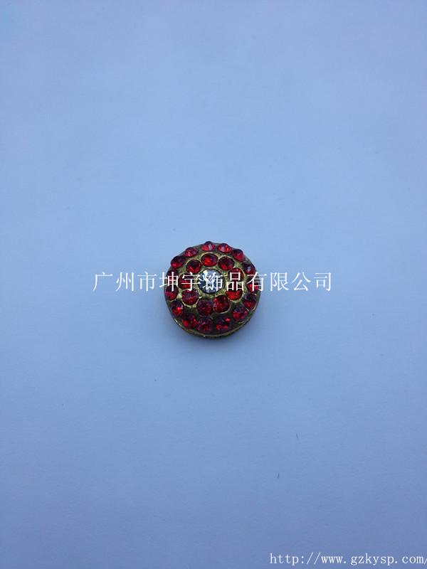 供應新產品手鏈牌 E-35【合金飾品】
