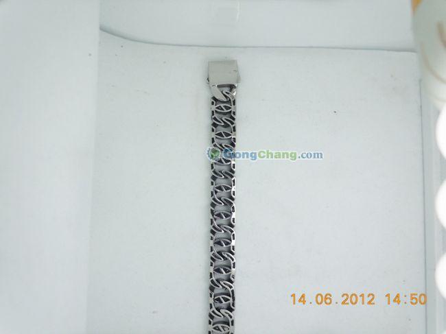 供應2012東莞市不銹鋼飾品基地 專業鑄造廠家 歡迎來訪
