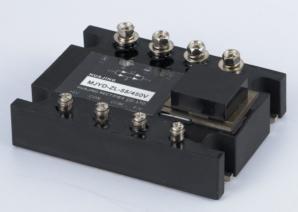 整流器 整流管 點航跡專用模塊 MTG