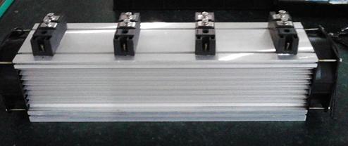 光伏防反二極管