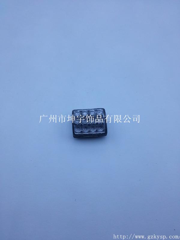 供應新產品手鏈牌 E-34【合金飾品】