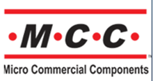 MBRB820 肖特基勢壘整流器 美國MCC一級代理商