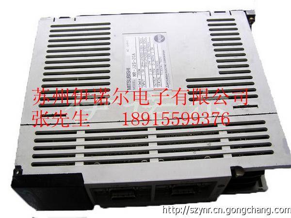 蘇州上海江蘇安徽無錫三菱驅動器維修