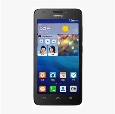 Huawei/华为 C8817L