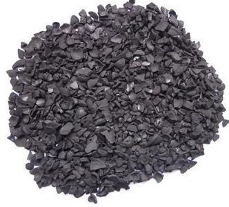 医药(针剂)专用活性炭