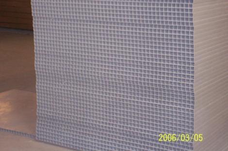 拆装式letou乐投最新手机版(整体式letou乐投最新手机版、钢结构围板...