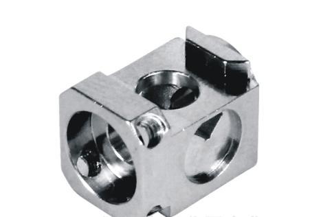 sitemap金属结构件
