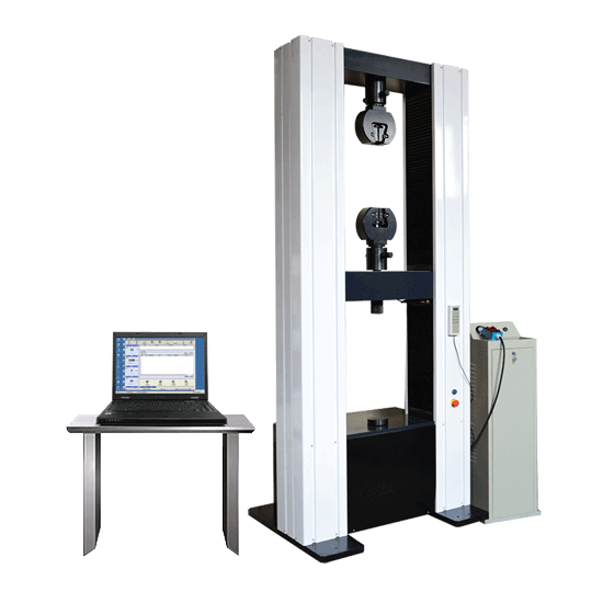 电子万能试验机-CMT5205/5305