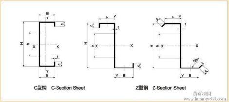 电路 电路图 电子 户型 户型图 平面图 原理图 470_210