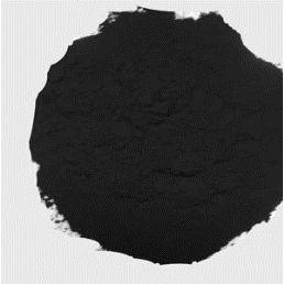 化工工业专用活性炭