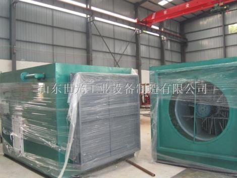 空氣加熱機組、工業熱風機、礦井加熱器
