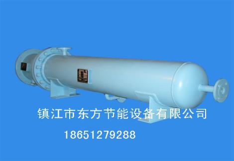 脫硫設備 加熱器