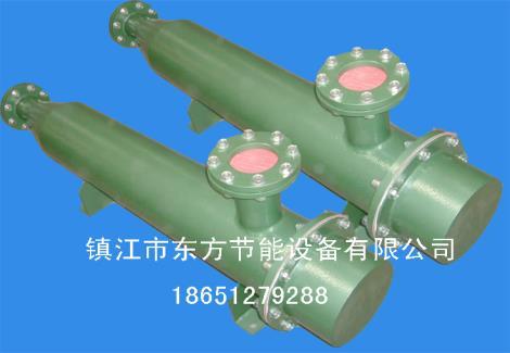 脫硫設備電加熱器