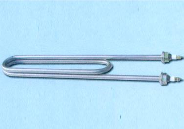 220v电热管星形接线图