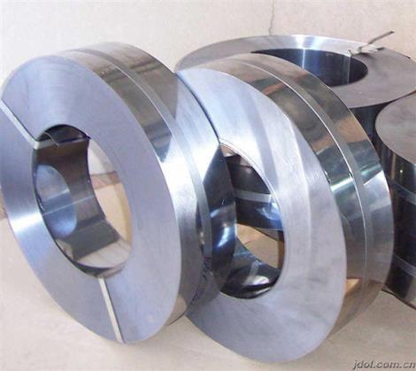 鎳鉻、鎳鉻鐵電阻電熱合金