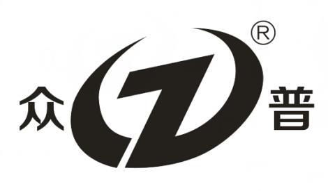 logo logo 标识 标志 设计 矢量 矢量图 素材 图标 470_275