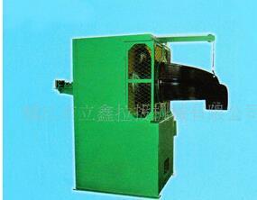 LZ650-550型 象鼻式收线机
