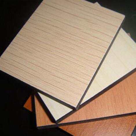 三聚氰胺板贴面酚醛树脂板