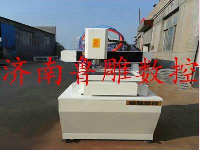 6060玉石雕刻机厂家 墨玉水晶玉石雕刻机 云南玉石雕刻机