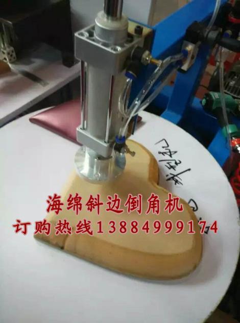 激光海绵修边机,激光海绵造型切割机
